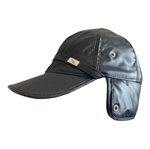 FREE ADD ON 🎁Adjustable baseball hat, ear cover